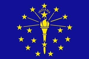 Indiana BMV Driver Handbook   DMV.ORG